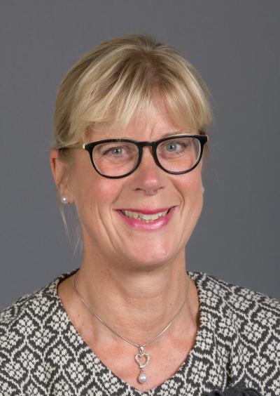 Eva Söderman