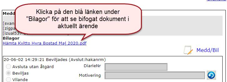 https://mp.uu.se/documents/432512/351107673/5.+Titta+p%C3%A5+bifogat+dokument.png/39792a62-641f-8e87-e114-a694b8ee5ab2?t=1594296387921