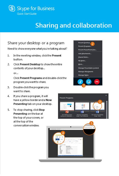 Sharing and collaboration uppsala university sharing and collaboration skype for business toneelgroepblik Images