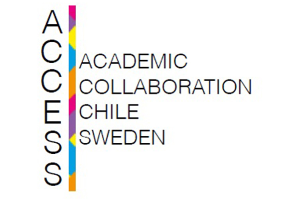 Possibility For Researchers To Participate In The 3rd Access Forum In Uppsala And Stockholm Nyhet Uppsala University