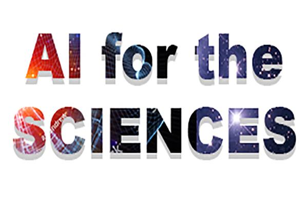 Artificiell Intelligens Inom Vetenskaperna Nya Metoder Och Verktyg Nyhet Uppsala Universitet